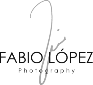 Fabio Lopez Photography